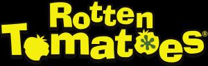 File:300px-Rt-logo svg.png