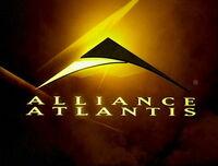 Allianceatlantis 03