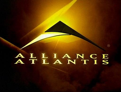 File:Allianceatlantis 03.jpg