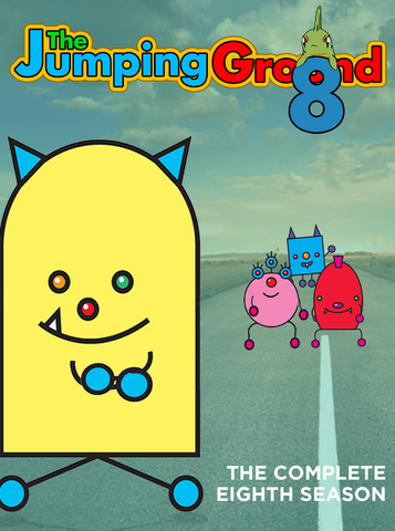 File:Jg s8 cover.png