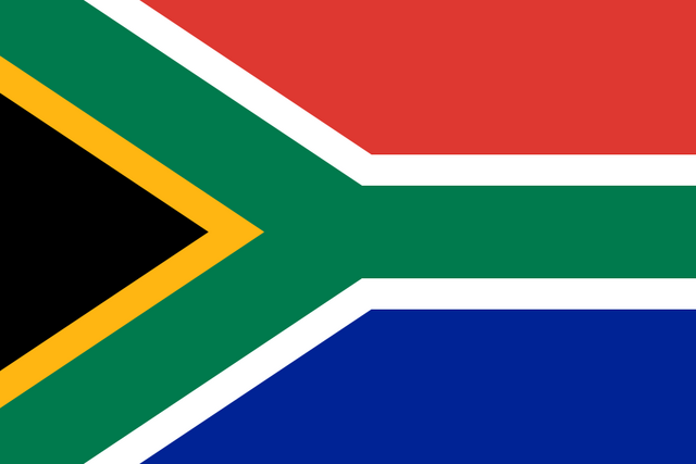 File:Flag of South Africa svg.png
