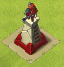 File:Flame tower level 1.png