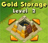 File:Gold Storage Lvl 2.png