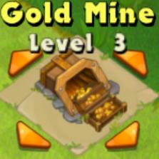 File:Gold mine 3.png
