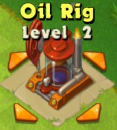 File:Oil rig 2.png