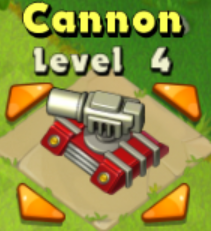 File:Cannon 4.png