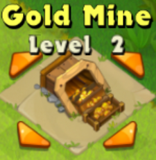 File:Gold mine 2.png