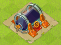 File:Oil storage level 10.png