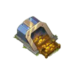 File:Gold mine 06.png