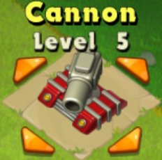 File:Cannon 5.png
