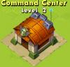 Command Center 2
