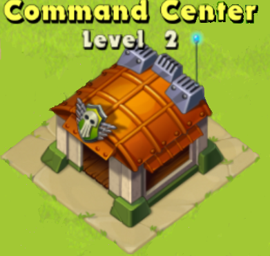 File:Command Center 2.png