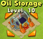 File:Oil lvl 10.png
