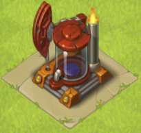 File:Oil rig level 1.png