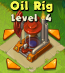 File:Oil rig 4.png
