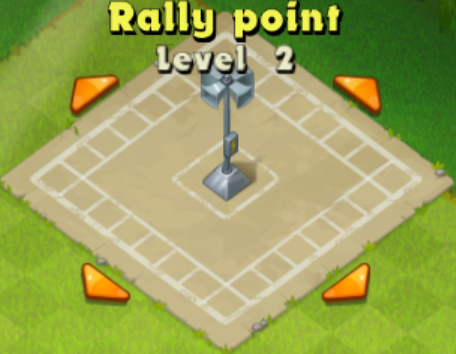 File:Rally Point 2.png
