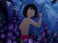 Mowgli 3981741280