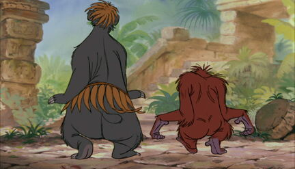 Jungle-book-disneyscreencaps.com-4134