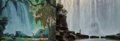The-new-jungle-book-trailer-breakdown-9-scenes-straight-from-the-disney-vault-618159