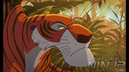 Shere Khan The Tiger 65465356