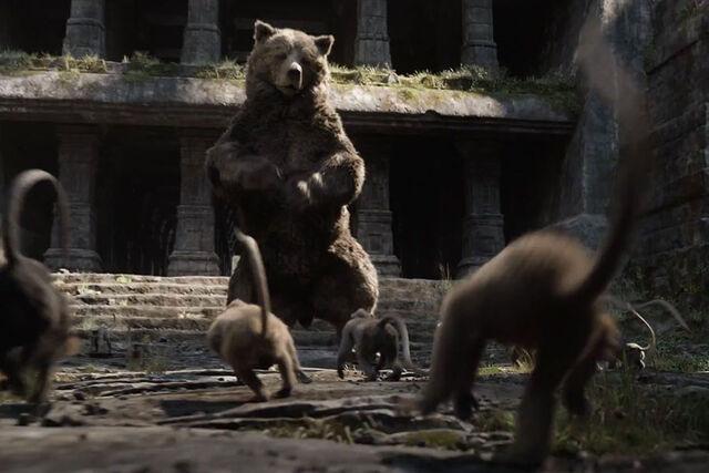 File:Baloo (Disney 2016).jpg