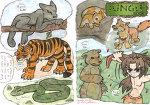 File:Jungle Book Kyara s by daaku no tenshi.jpg