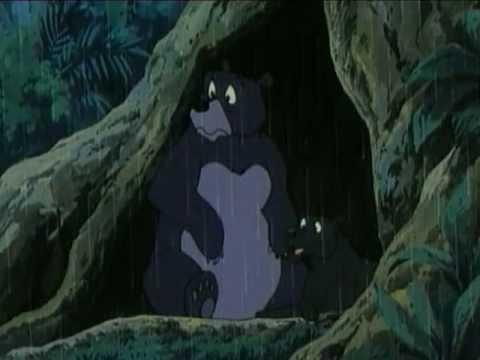 File:Baloo and Bagheera Discussing.jpg