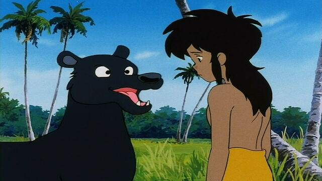 File:Bagheera tells Mowgli to Stand Up.jpg