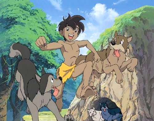 File:Jungle Book Shōnen Mowgli.jpg