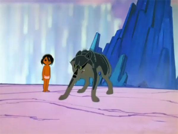 File:Raksha defending Mowgli.jpg