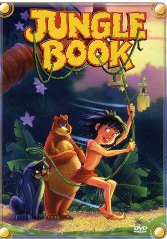 File:Jungle Book (Jetlag Productions).JPG