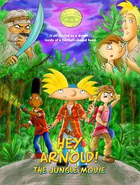 File:200px-The Jungle Movie.jpg