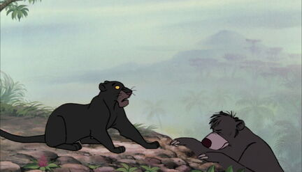 Jungle-book-disneyscreencaps.com-3501