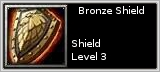 File:Bronze Shield quick short.jpg