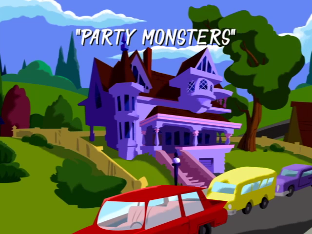 File:27partymonsters.png