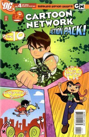File:Cartoon Network Action Pack Vol 1 4.jpg