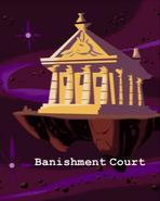 07banishmentcourt
