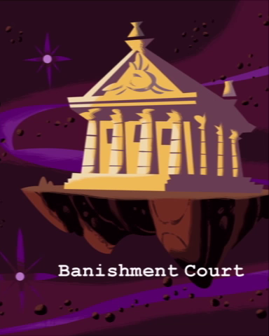 File:07banishmentcourt.png