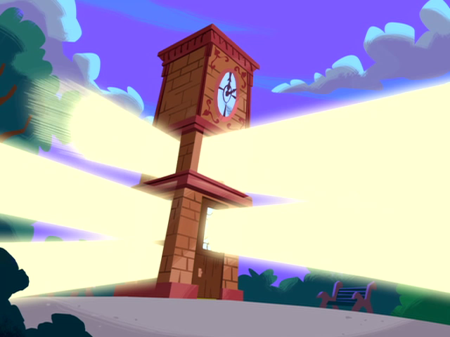 File:Clocktower2.png