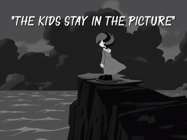 File:39thekidsstayinthepicture.png