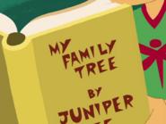 Texuanme familytreealbum1
