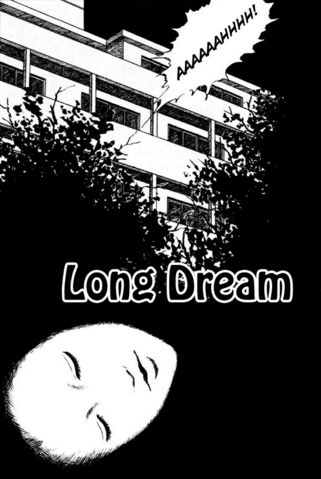 File:Long dream.jpg