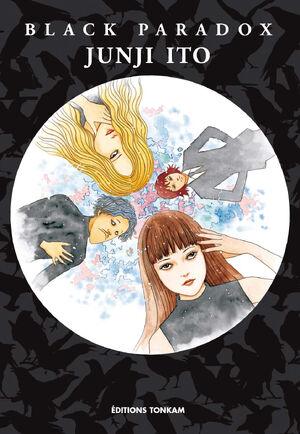 Black-paradox-manga-volume-1-simple-58153