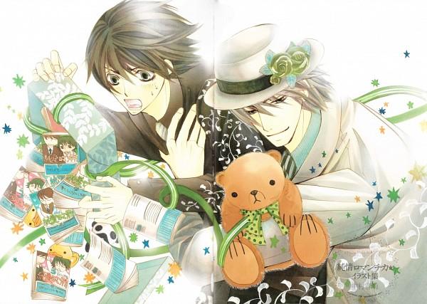 File:Junjou.Romantica.600.1156463.jpg