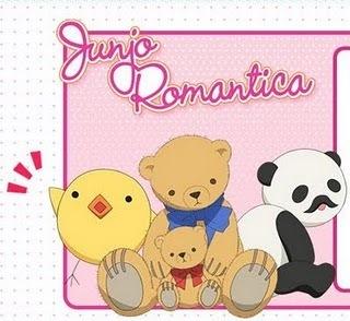 Junjou-mascots-junjou-romantica-14610345-320-294