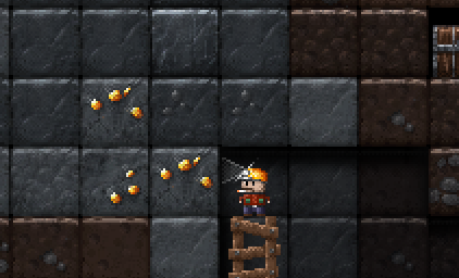 File:Jack-xsx-mining-game-ios-gold-ores.png