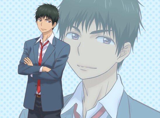 File:Yusuke.jpg