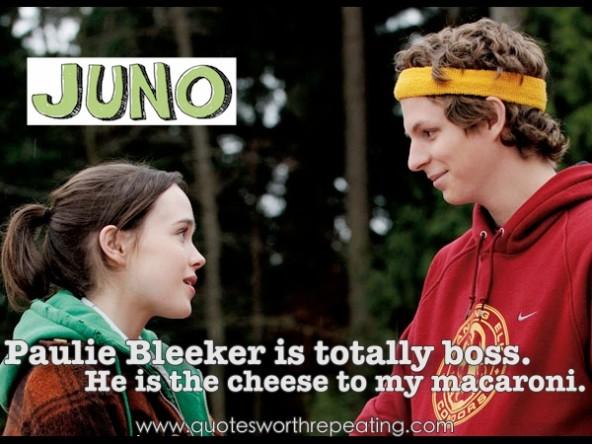 File:Juno-Top-Romantic-Movie-Quote.jpg