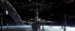 JupiterAscending 4050