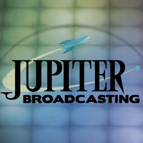 File:JupiterBadgeGeneric.jpg